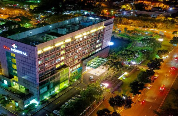 South-African-Hospital-Plans